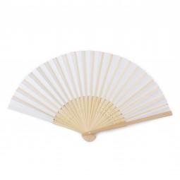 efco Paper fan