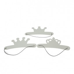 efco Mask crowns assorted