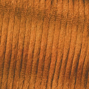 Weavecord Satin 5 m