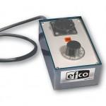 9950191 Efco temperature controller